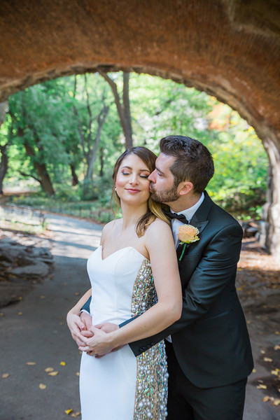 Central Park Wedding - Ian & Chelsie-85.jpg