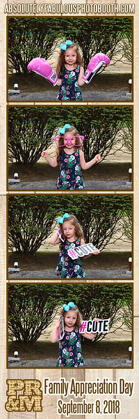Absolutely Fabulous Photo Booth - (203) 912-5230 -Absolutely_Fabulous_Photo_Booth_203-912-5230 - 180908_140516.jpg