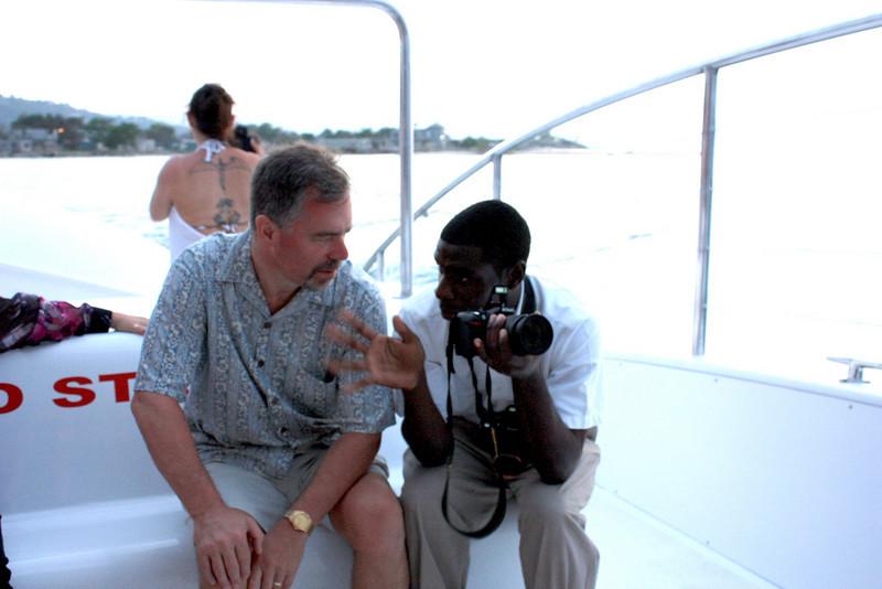 RMS Jamaica 2010 (17).JPG