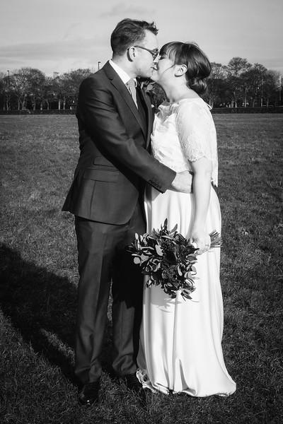 Mannion Wedding - 271.jpg