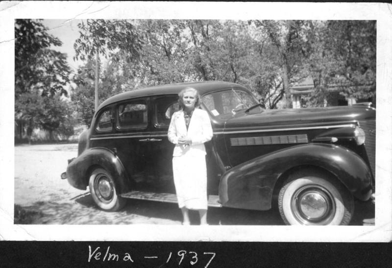 1937 Velma Car.jpg