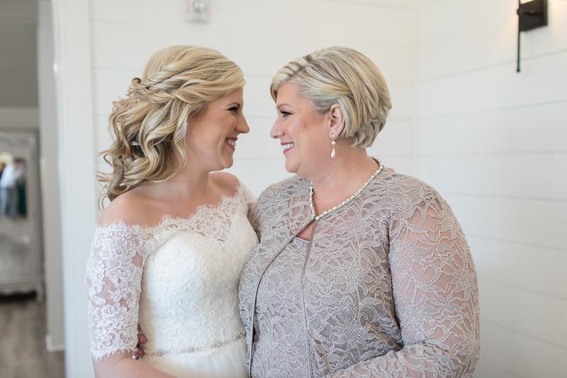 Houston Wedding Photography - Lauren and Caleb  (68).jpg