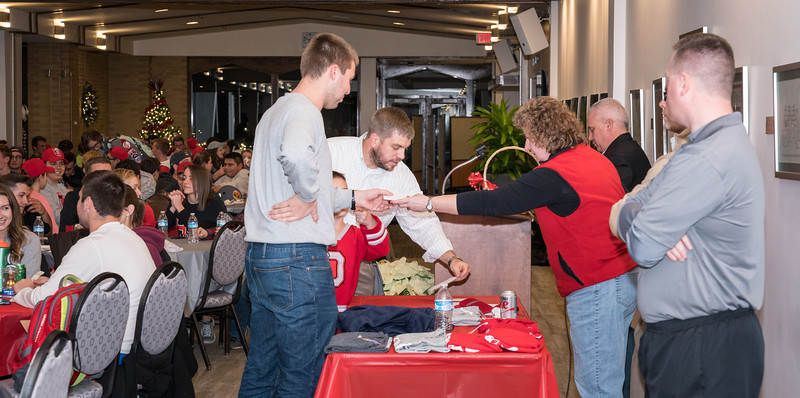 171206_Pizza Party_146.jpg