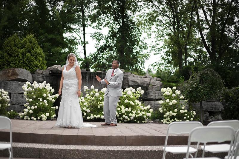 Laura & AJ Wedding (0256).jpg