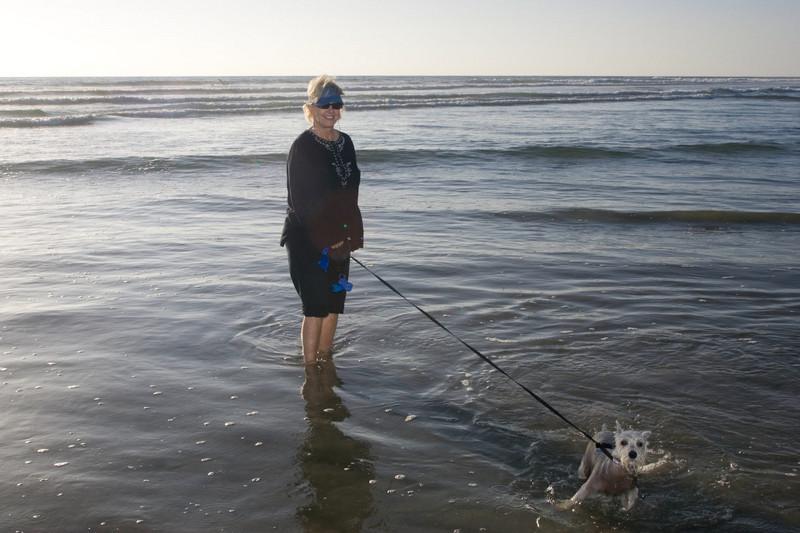 California-2005