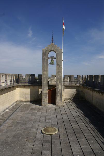 201008 - France 2010 326.JPG
