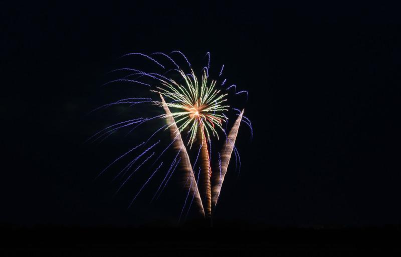 Sullivans Island Fireworks July 2016_3.jpg