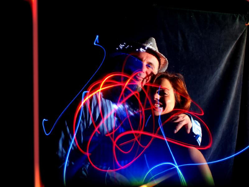 SPYGLASS 2012 Lightpainting 065.png