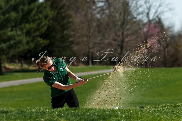 2016-2017 SK Golf