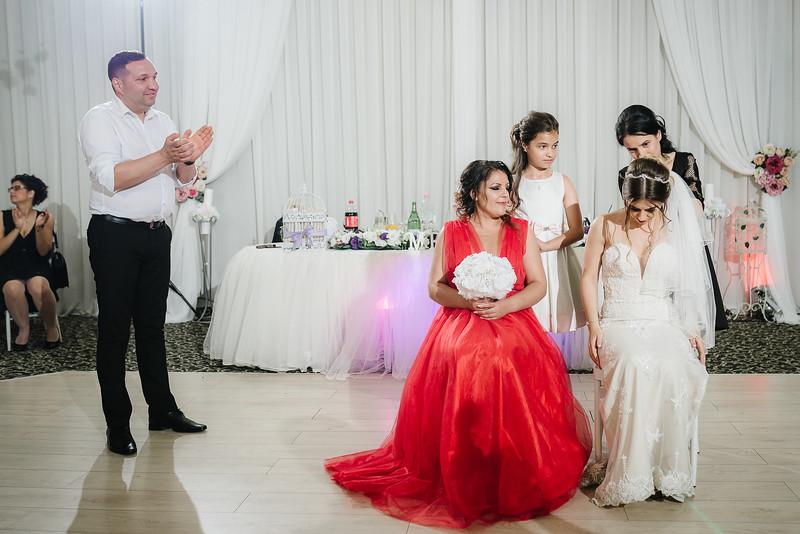 01241 - Alexandra si Gabriel - Nunta.jpg