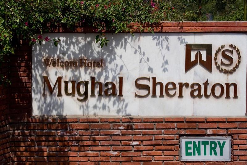 Mughal Sheraton Sign.jpg