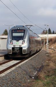 DB Class 1442