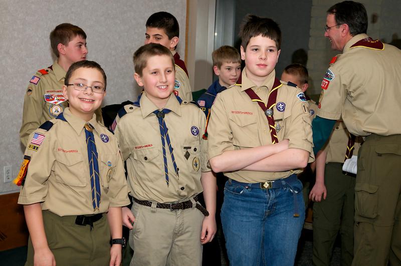 Cub Scout Blue & Gold  2010-02-23110.jpg