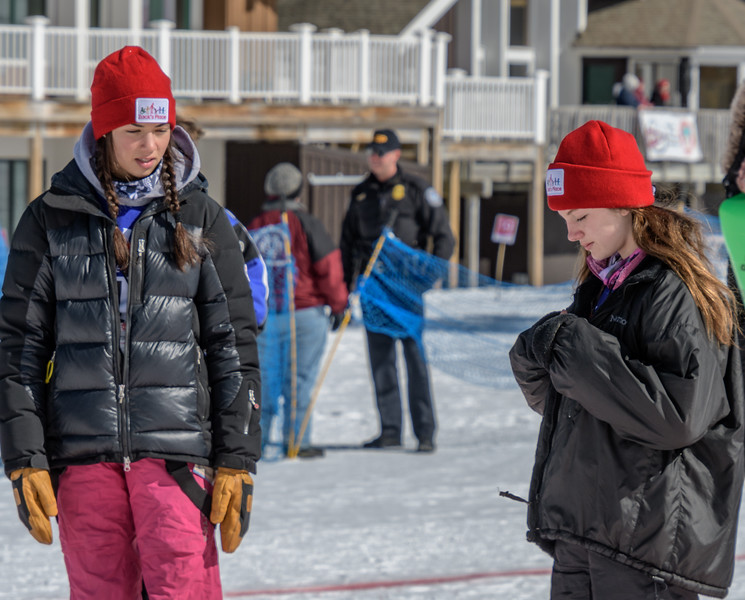 2019 ZP Snowshoe Competition-_5000060.jpg
