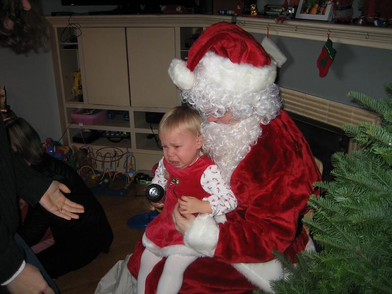 Christmas 2006 & Other 128.JPG