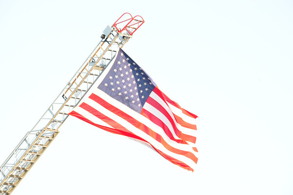 2012-08-29 Firefighter Jason Mayorski Wake