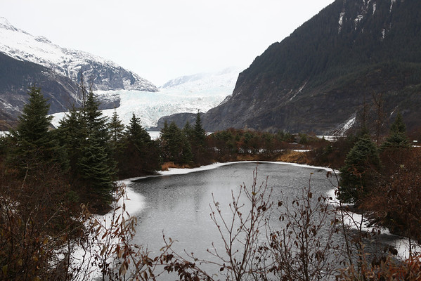 2012-Juneau
