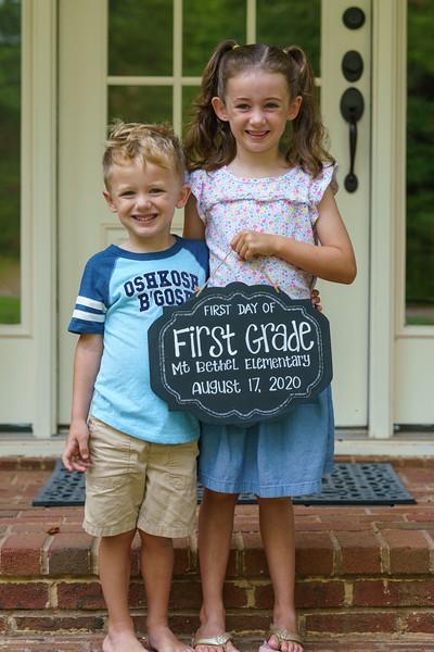 20200817-Brielle First Day 1st Grade-44.jpg