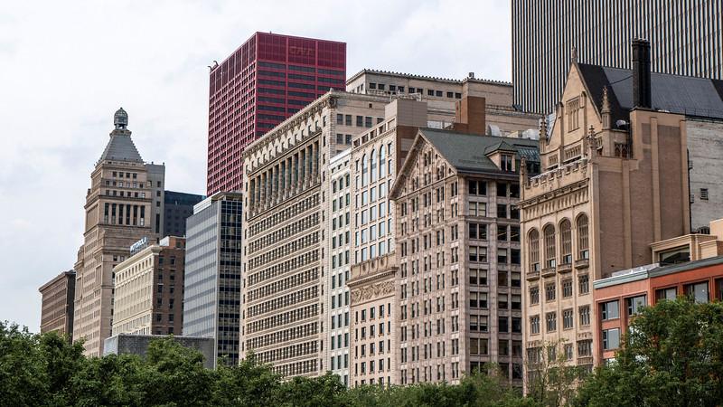 Chicago-Bean11.jpg