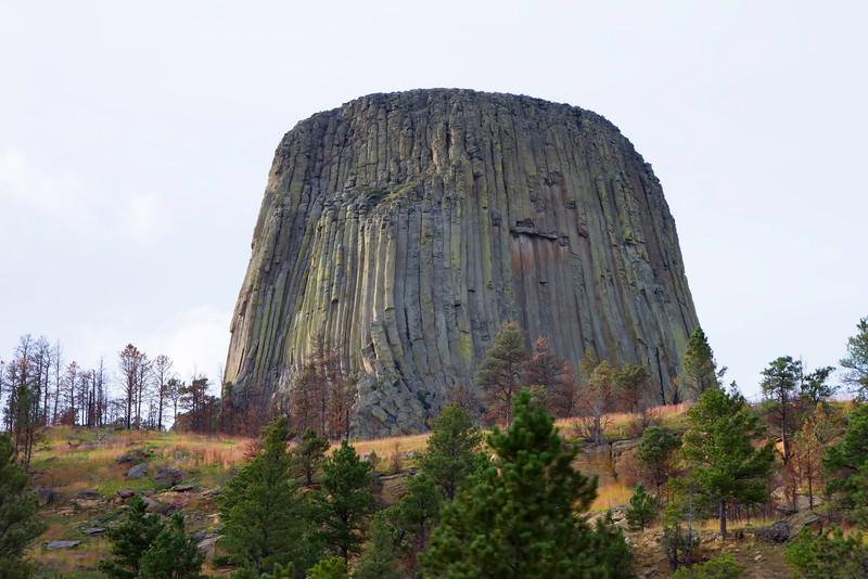04_Devils Tower_Wyoming-3.jpg