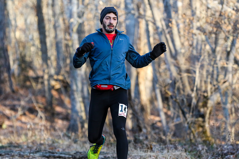 2020 Holiday Lake 50K 217.jpg