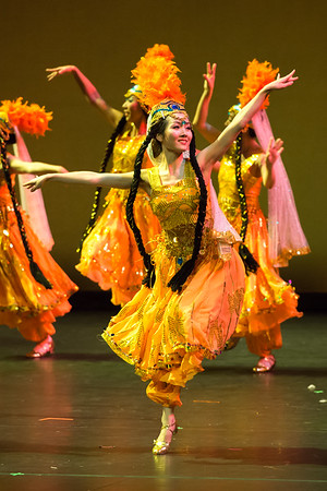 2015 DanceCelebration