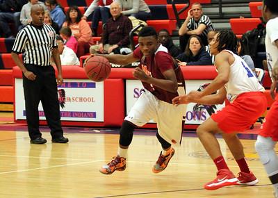 VOS_Nay_Boys_Basketball_Varsity_MVDNC
