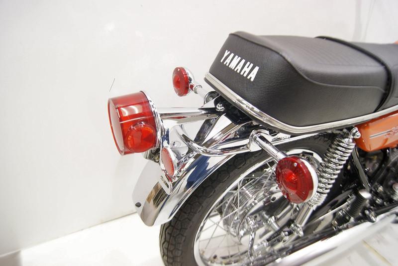 1975 rd350 003.jpg