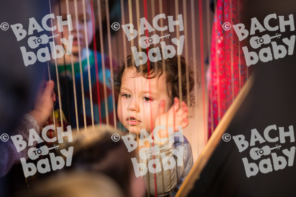 Bach to Baby 2018_HelenCooper_Croydon-2018-01-22-40.jpg