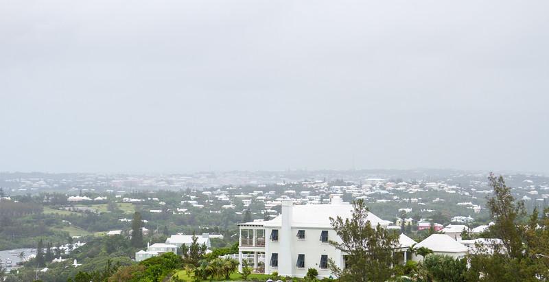 Bermuda-4770.jpg