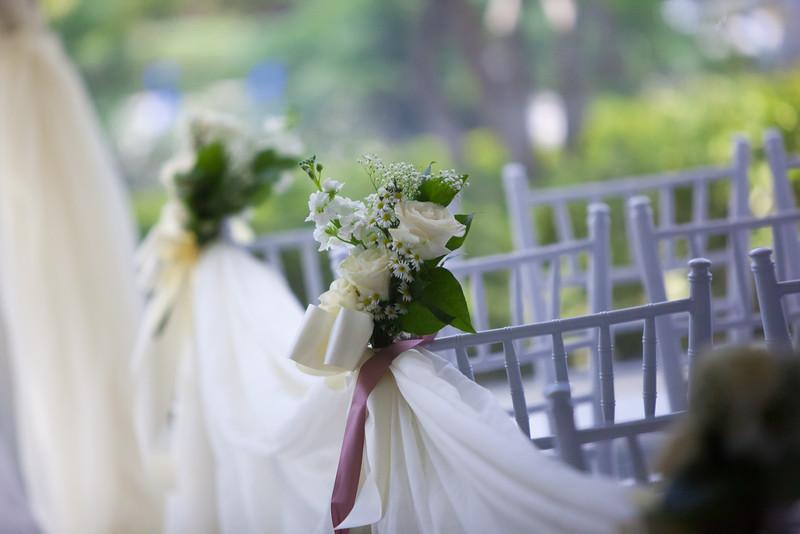 5-28-16 George and Samantha Wedding Pier 66-228.jpg