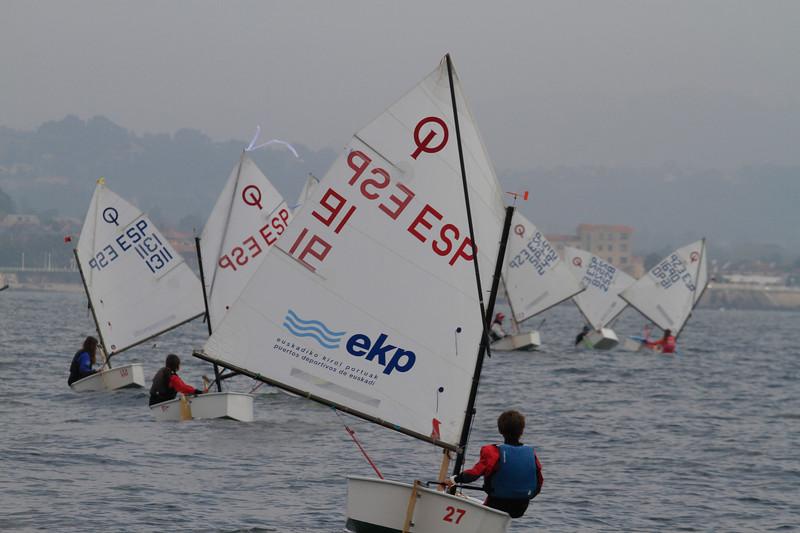 923 ESAN Que w ruun Iedo 1690 euskadiko kirol portuak puertos deportivos de euskadi ekp