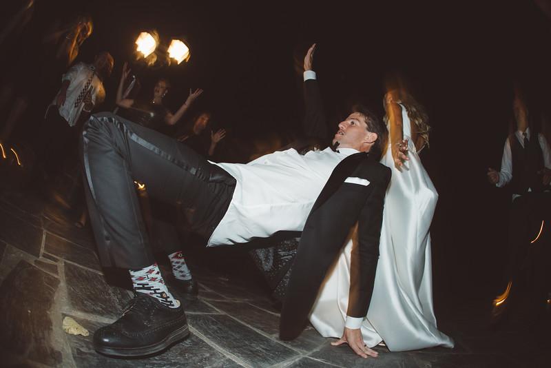 20160907-bernard-wedding-tull-641.jpg