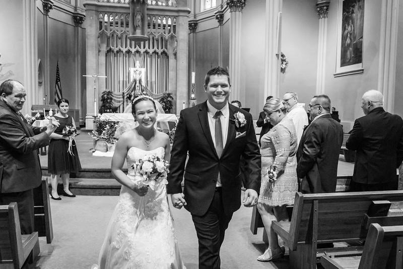 Jennie & EJ Wedding_00295-BW.jpg