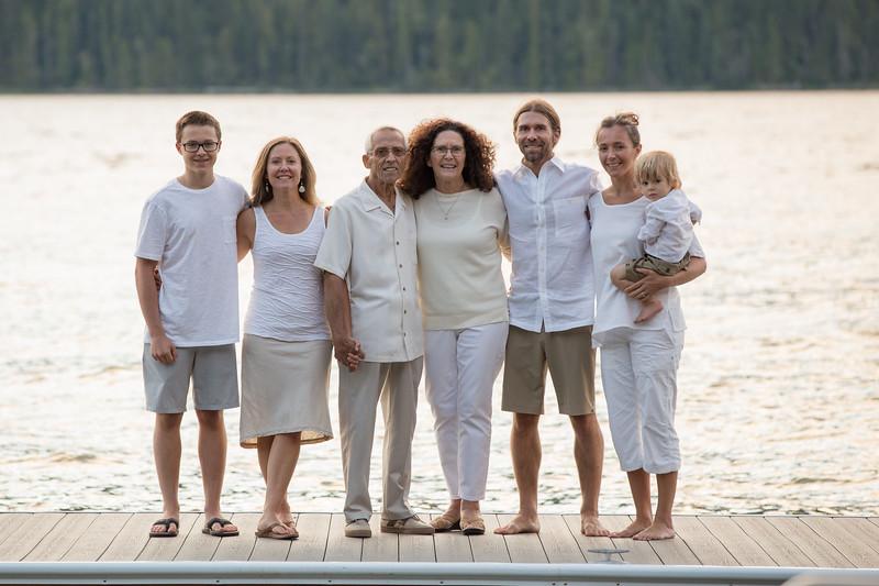 Mann Family 2017-92.jpg