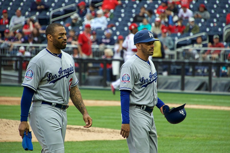 Dodgers vs Nationals DH2018-05-19 (22).jpg