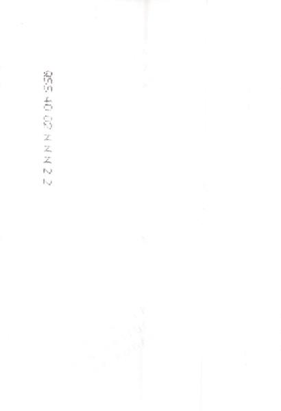 Dance_2644_b.jpg