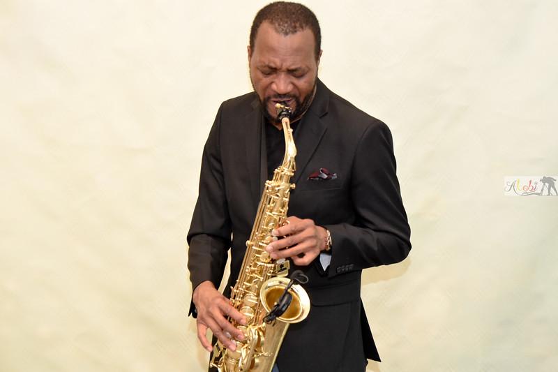 Olawumi's 50th birthday 940.jpg