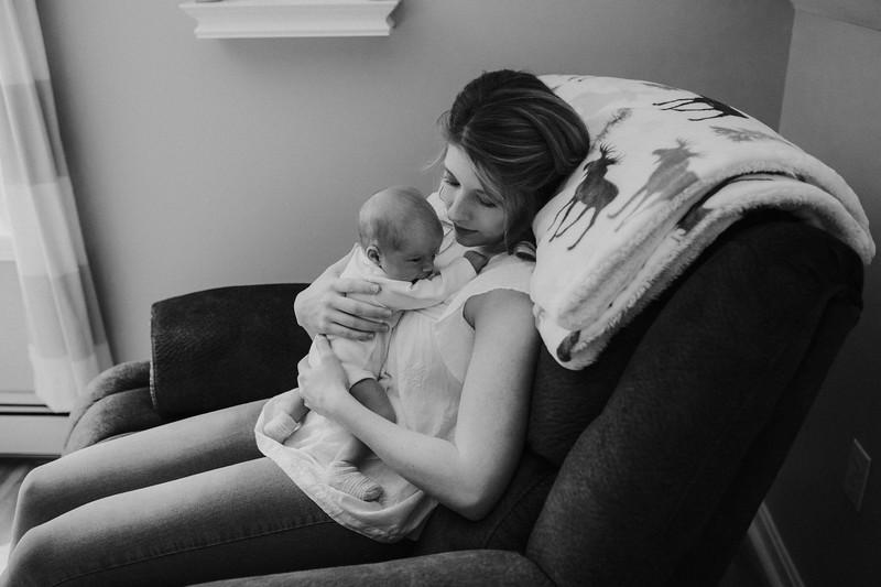 newborn-526edit.jpg