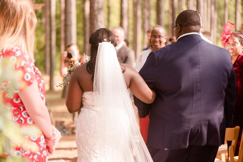 Lachniet-MARRIED-Ceremony-0055.jpg