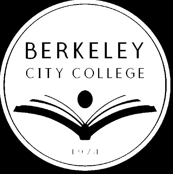 BCC_logo WHITE_TRANSP.png