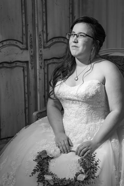 weddings (67 of 408).jpg