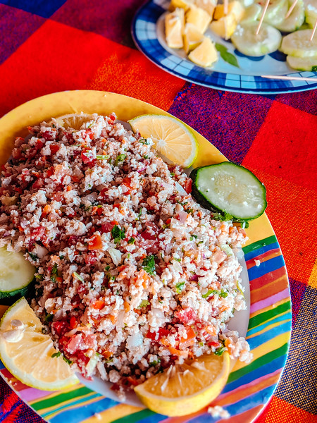 Colima style ceviche-9.jpg