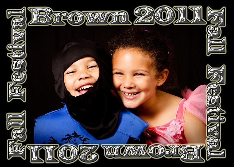 brown 39-07.jpg