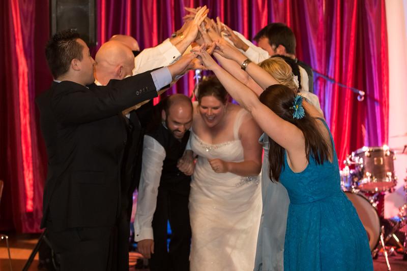 Mari & Merick Wedding - First Dance-13C.jpg