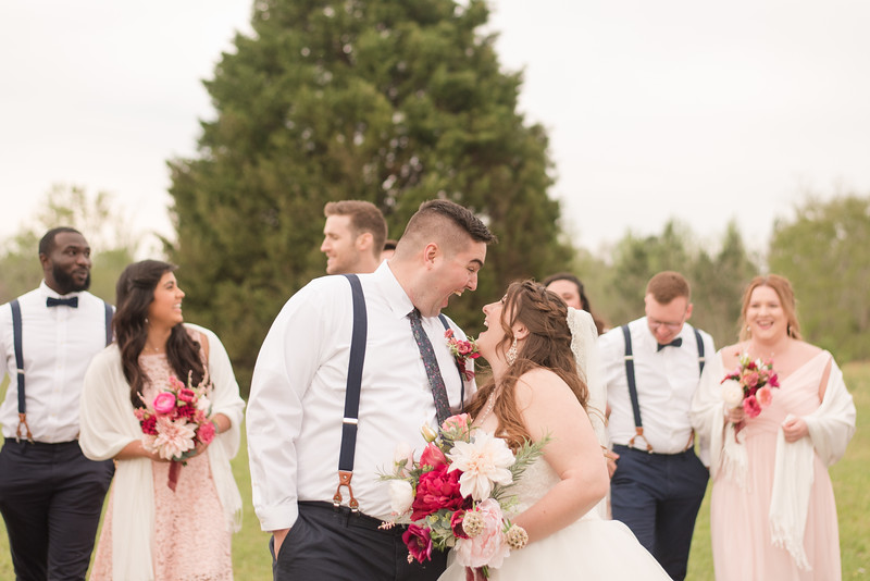 OBerry-Wedding-2019-0618.jpg