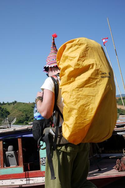 Slow Boat Mekong River, Laos-34.jpg
