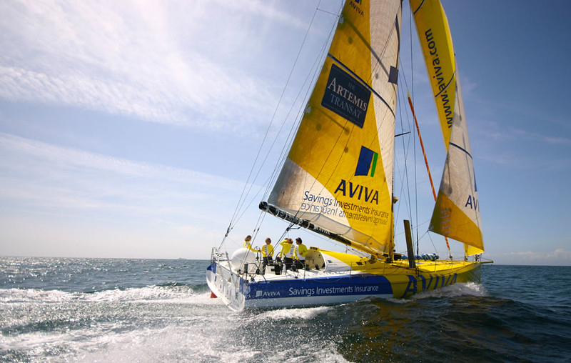 Sail-Aviva...jpg