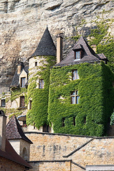 Dordogne Valley- France - Jul 2013- 011.jpg