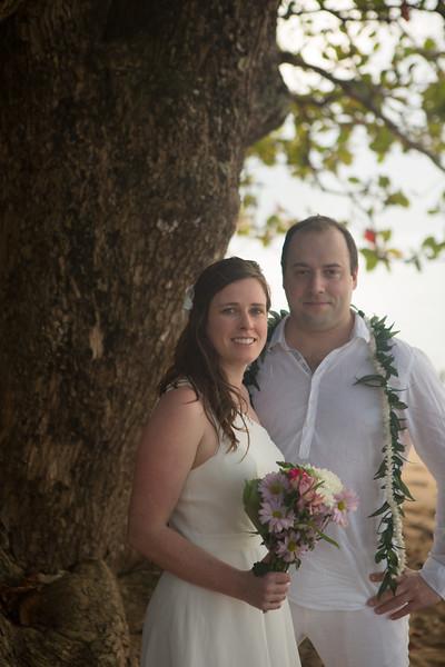 natasha-boris-kauai-wedding-7.jpg